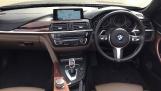 2017 BMW 435d xDrive M Sport Convertible (Beige) - Image: 4
