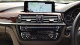 2017 BMW 435d xDrive M Sport Convertible (Beige) - Image: 8