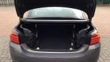 2017 BMW 435d xDrive M Sport Convertible (Beige) - Image: 13