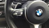 2017 BMW 435d xDrive M Sport Convertible (Beige) - Image: 17