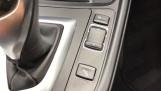2017 BMW 435d xDrive M Sport Convertible (Beige) - Image: 19