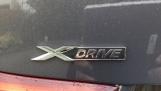 2017 BMW 435d xDrive M Sport Convertible (Beige) - Image: 32