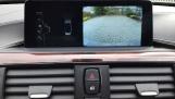 2017 BMW 435d xDrive M Sport Convertible (Beige) - Image: 38