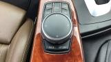 2017 BMW 435d xDrive M Sport Convertible (Beige) - Image: 39