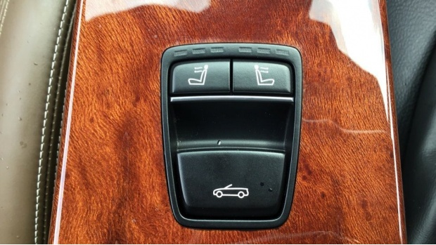 2017 BMW 435d xDrive M Sport Convertible (Beige) - Image: 40