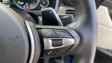 2018 BMW XDrive40d M Sport (Blue) - Image: 18
