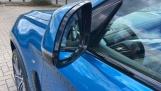 2018 BMW XDrive40d M Sport (Blue) - Image: 32