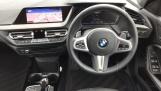 2020 BMW 118d M Sport (Grey) - Image: 5