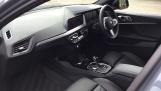 2020 BMW 118d M Sport (Grey) - Image: 7