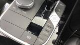 2020 BMW 118d M Sport (Grey) - Image: 19