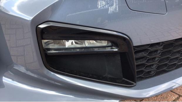 2020 BMW 118d M Sport (Grey) - Image: 24