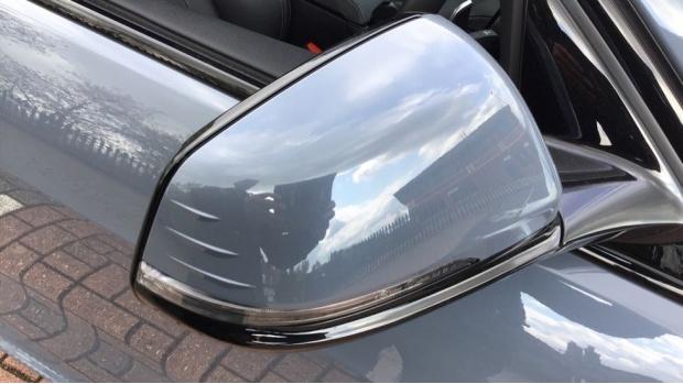 2020 BMW 118d M Sport (Grey) - Image: 26