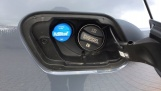 2020 BMW 118d M Sport (Grey) - Image: 28