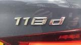 2020 BMW 118d M Sport (Grey) - Image: 29