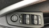 2020 BMW 118d M Sport (Grey) - Image: 31