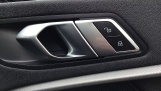 2020 BMW 118d M Sport (Grey) - Image: 32