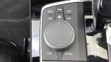 2020 BMW 118d M Sport (Grey) - Image: 40