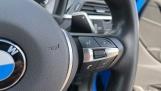 2019 BMW M35i (Blue) - Image: 18