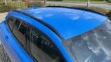 2019 BMW M35i (Blue) - Image: 21