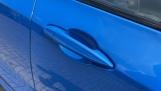 2019 BMW M35i (Blue) - Image: 24