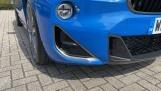 2019 BMW M35i (Blue) - Image: 27