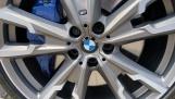 2019 BMW M35i (Blue) - Image: 29