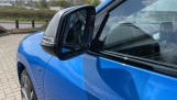 2019 BMW M35i (Blue) - Image: 31