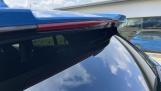 2019 BMW M35i (Blue) - Image: 32
