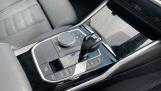 2020 BMW 318d Sport Saloon (White) - Image: 10