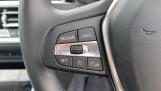 2020 BMW 318d Sport Saloon (White) - Image: 17