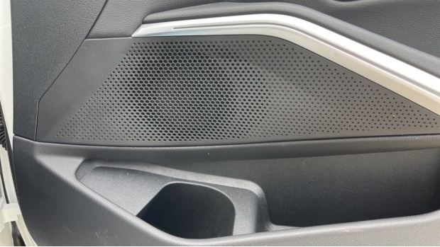 2020 BMW 318d Sport Saloon (White) - Image: 20