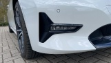 2020 BMW 318d Sport Saloon (White) - Image: 28