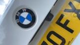 2020 BMW 318d Sport Saloon (White) - Image: 33
