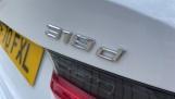 2020 BMW 318d Sport Saloon (White) - Image: 34