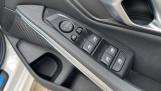 2020 BMW 318d Sport Saloon (White) - Image: 36