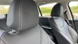 2020 BMW 318d Sport Saloon (White) - Image: 39