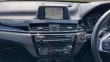 2017 BMW SDrive18d xLine (White) - Image: 8