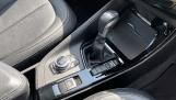 2017 BMW SDrive18d xLine (White) - Image: 10