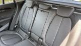 2017 BMW SDrive18d xLine (White) - Image: 12