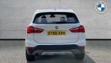 2017 BMW SDrive18d xLine (White) - Image: 15