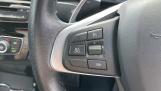 2017 BMW SDrive18d xLine (White) - Image: 17