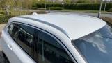 2017 BMW SDrive18d xLine (White) - Image: 21