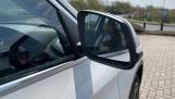 2017 BMW SDrive18d xLine (White) - Image: 25
