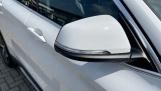 2017 BMW SDrive18d xLine (White) - Image: 26