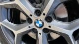 2017 BMW SDrive18d xLine (White) - Image: 30