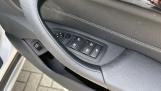 2017 BMW SDrive18d xLine (White) - Image: 34