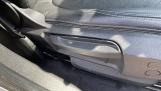 2017 BMW SDrive18d xLine (White) - Image: 36