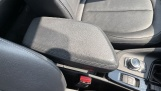 2017 BMW SDrive18d xLine (White) - Image: 39