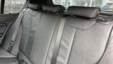 2018 BMW 120i M Sport 5-door (White) - Image: 12