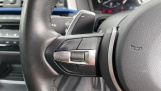 2018 BMW 120i M Sport 5-door (White) - Image: 17